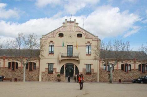 El Ayuntamiento de l'Ametlla condenado a indemnizar a una vecina que enfermó a causa de una actuación municipal