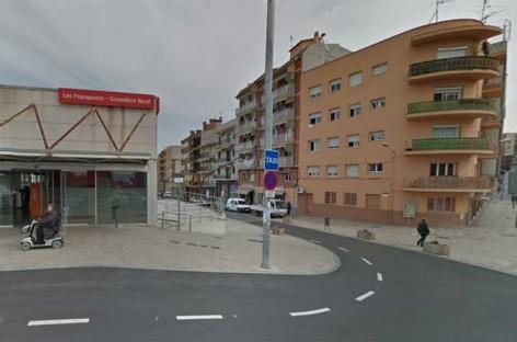 Les Franqueses contratará 24 desempleados para adecentar el barrio de Bellavista