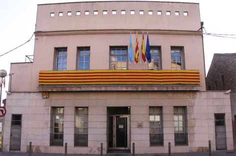 ERC y EUiA negocian sumarse al gobierno del PSC y CDC en Lliçà d'Amunt