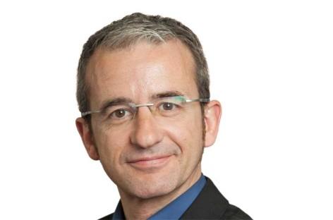 Josep Ginesta, de Sant Antoni de Vilamajor, nuevo Secretari General de Treball