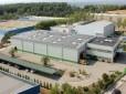 Plasticband de Granollers se reorganiza para crecer en ventas y en plantilla