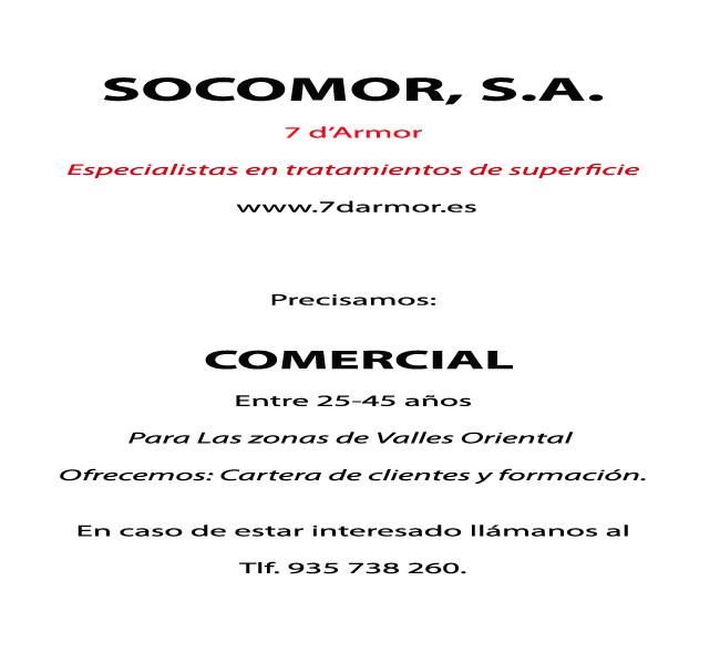 socomor