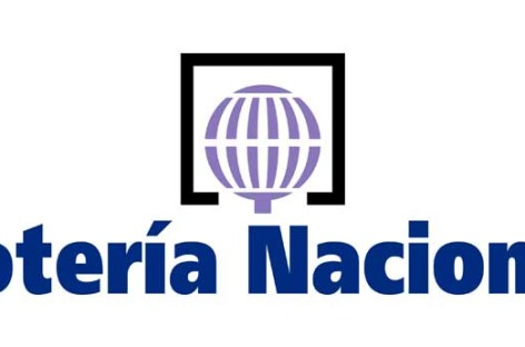 Un segundo premio de la Lotería Nacional deja 58 premios de 6000 euros en La Llagosta