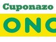 El Cuponazo de la ONCE dejó 250.000 euros en Montornès