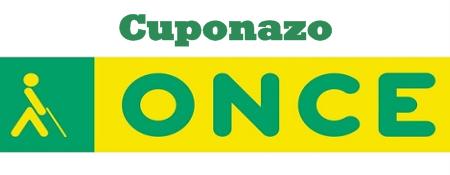 cuponazo-once