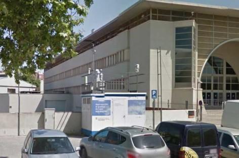 La Generalitat activa el protocolo de contaminación del aire en ocho municipios de la comarca