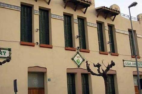 El TSJC obliga al Ayuntamiento de El Figaró a volver a colocar la bandera española retirada el 1-O