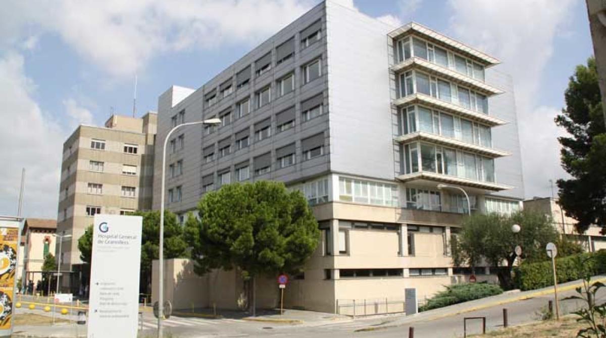 El Hospital de Granollers realiza pruebas gratuitas de VIH de la mano de ActuaVallès