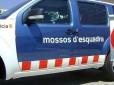 Dos detenidos en Montmeló y Sant Celoni por delitos contra la seguridad en el tráfico