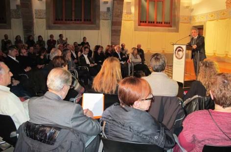 El Gobierno de Granollers prevé ejecutar este mandato 500 actuaciones para mejorar la ciudad