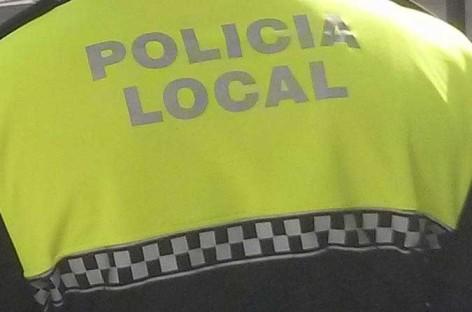 Una redada en un bar de Mollet acaba con tres denuncias por tenencia de droga y tres más por incivismo