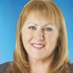 Maria Angela Roca
