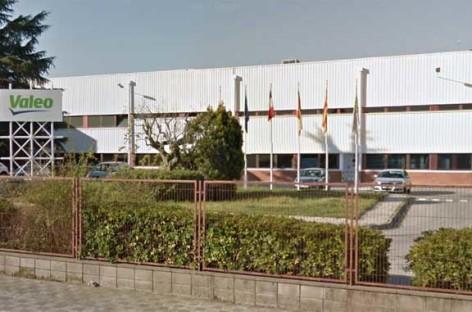 Class Plastics se trasladará a la antigua Valeo de Martorelles y incorporará a 80 de sus antiguos trabajadores