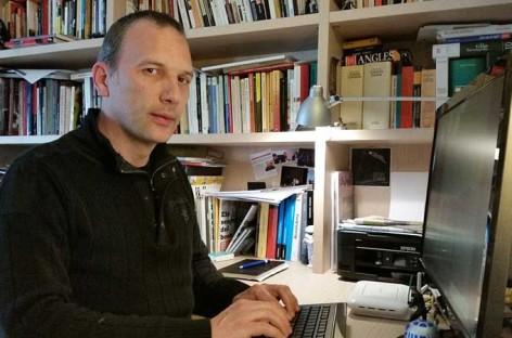 Polémico nombramiento del granollerense David Bassa como jefe de informativos de TV3