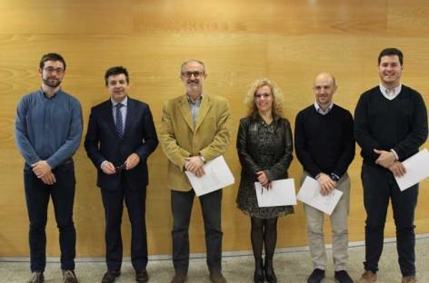 Los alcaldes del Baix Vallès impulsan la cooperación para favorecer el desarrollo económico