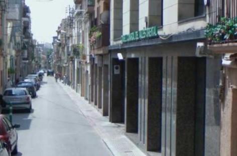 El Consell Comarcal del Vallès Oriental pagará sus impuestos a la Agència Tributària de Catalunya