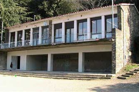 El Supremo confirma la condena a un profesor y a la Generalitat por el abuso a seis niñas en una escuela del Montseny