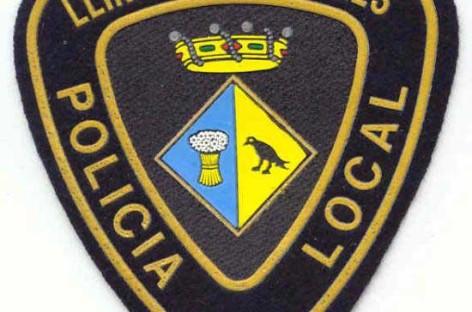 Detenido un vecino de Caldes por nueve robos violentos en Cardedeu y Llinars