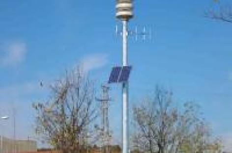 Nueva prueba de sirenas de riesgo químico en las áreas de Granollers y Sant Celoni