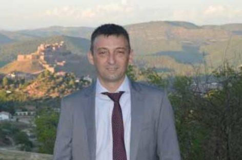 Dimite por «desilusión» el Coordinador del PP en el Vallès Oriental