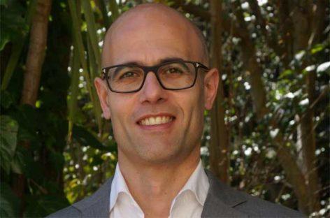 Vallès Visió obligada a readmitir como director y a indemnizar con 100.000 euros al regidor de ERC, Jordi Seguer
