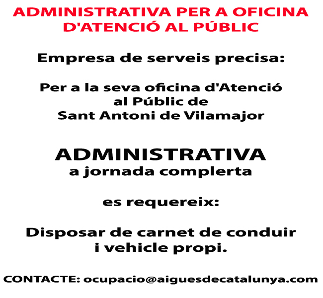 administrativa-stantoni