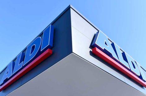 ALDI abre un nuevo supermercado en Mollet
