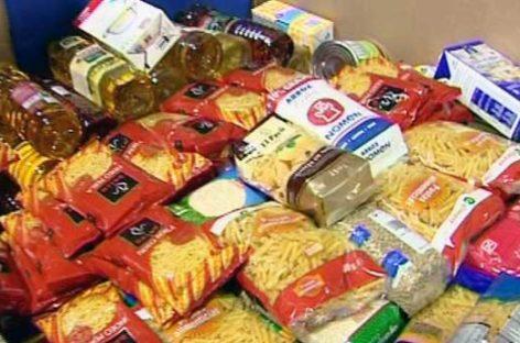 El Hospital de Granollers cambiará libros por alimentos para El Xiprer