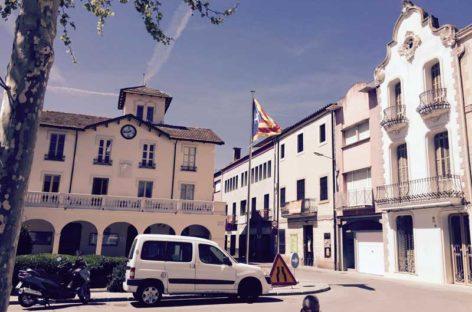 El PP pide a los Ayuntamientos de Cardedeu y Caldes que abandonen la Associació de Municipis per la Independència (AMI)
