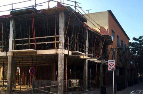 La Garriga deberá pagar 194.000 euros a un promotor por un error cometido en un permiso de obras