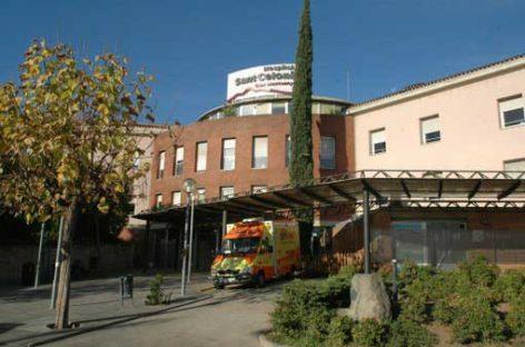 El Hospital de Sant Celoni ofrecerá a todos los vallesanos un servicio de atención a enfermos de cáncer y sus familias