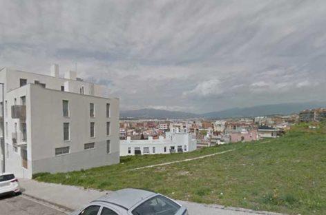 Luz verde a la construcción de una residencia para la tercera edad en Bellavista