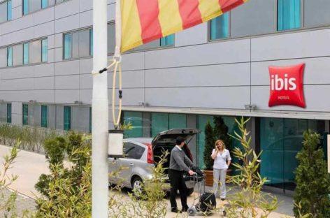 El Vallès Oriental recibió 278 mil turistas en el año 2016