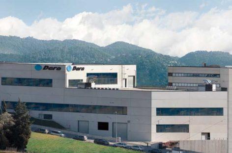 La empresa de Granollers Dara anuncia que este año volverá a ampliar la plantilla
