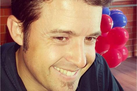 Jonatan Martínez, de Montmeló, será elegido nuevo primer secretario del PSC del Vallès Oriental