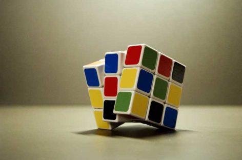 Les Franqueses acogerá el Campeonato Internacional de Cubo de Rubik