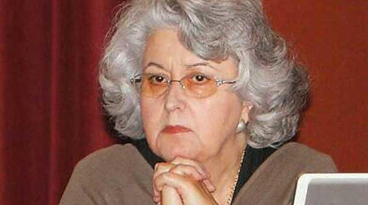 """Teresa Freixes: """"La independencia está sentenciada y el estado de derecho triunfará"""""""