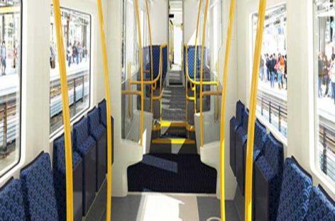 Una empresa de Sant Celoni participa en el proyecto del tranvía de Sydney