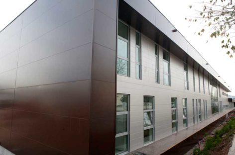 La UVic-UCC impartirá en Granollers el primer grado en Emprendimiento en Economía Digital de Cataluña