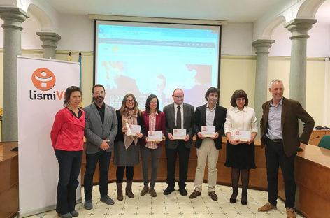 Dara Pharma, de Granollers, Hidrocolor, de Llinars y Decathlon, de Mollet, reconocidas como las empresas socialmente más responsables del Vallès Oriental