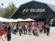 Los hoteleros del Vallès Oriental advierten que se pueden perder el 40% de los puestos de trabajo del sector si la Fórmula 1 deja el Circuit de Montmeló