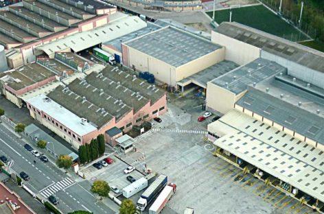 Henkel fabricará en Montornès para la industria espacial y creará 70 nuevos empleos