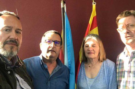 Cuatro grupos de Cardedeu piden a la policia el cierre urgente del Casino Popular tras que se detecte la venta de alcohol a menores