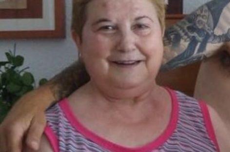 Los Mossos confirman que los restos humanos localizados en Mollet son los de una mujer desaparecida el verano pasado