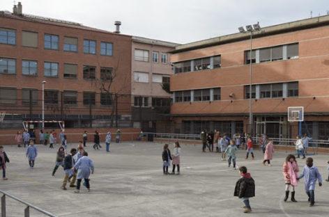 Fallece la maestra de la Escola Cervetó de Granollers que fue atropellada por una moto