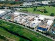 Farmhispania de Montmeló incrementará su plantilla en 50 nuevos trabajadores