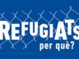 Granollers a punto de recibir los 10 primeros refugiados