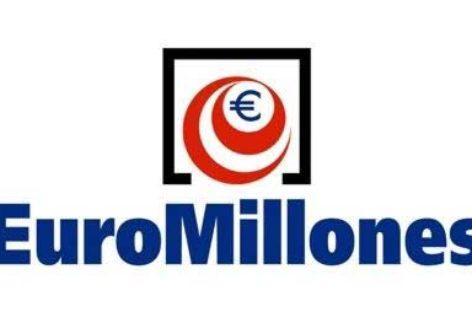 Un vecino de la Roca gana 178.000 euros en el Euromillones