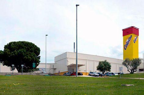 Idilia Foods, con fábricas en Parets y Montmeló, traslada su sede social a Valencia