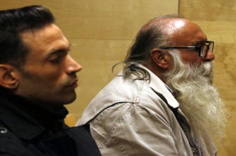 Un vecino de Mollet declarado culpable del asesinato de una anciana en el Alt Empordà